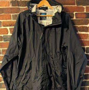 Eastern Mountian Sports Rain Coat